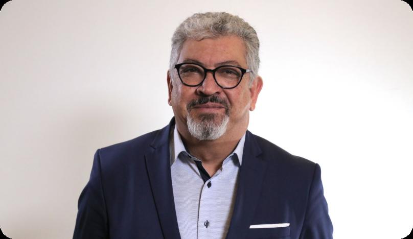 Le directeur de APF Entreprises 64.
