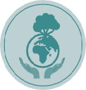 Illustration qui représente : Limiter l'impact de nos activités sur l'environnement.