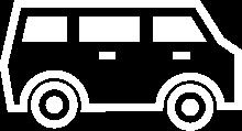 Illustration d'un bus.